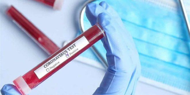 مستشفى رفيق الحريري: 25 شخصاً خضعوا للكشف عن فيروس كورونا ولم يحتج أحد منهم الى دخول المستشفى