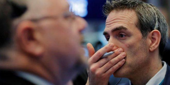 بالأرقام: كورونا تكبّد أغنى أغنياء العالم خسائر فادحة!