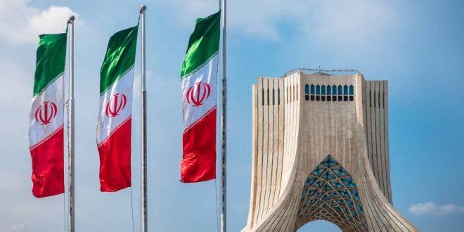 إصابة مسؤول إيراني بفيروس كورونا المستجد