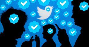 """تحديث جديد من """"تويتر"""" لمنع انتشار المعلومات المضللة"""