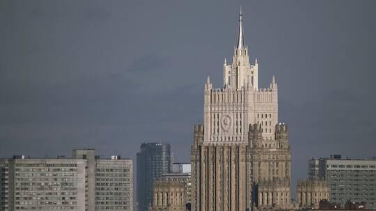 الخارجية الروسية: فات الأوان لصياغة بديل لمعاهدة ستارت