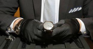 مستقبل صناعة الساعات السويسرية يزداد سوءا في ظل كورونا