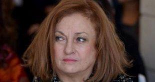 التشكيلات القضائية: القاضية غادة عون تلوّح بالإستقالة