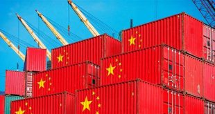 """التجارة الصينية: الصادرات والواردات ستتأثر سلباً بفعل انتشار """"كورونا"""""""