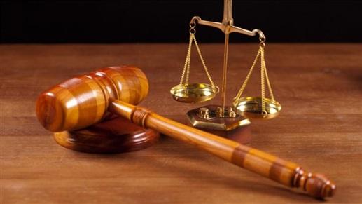 عويدات بحث مع محامي الحراك في قضية توقيف شربل الخوري