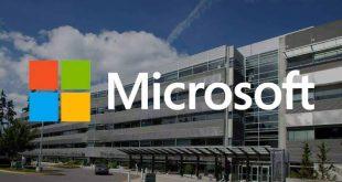 مايكروسوفت توقف تحديثاً أمنياً جديداً لأنظمة ويندوز