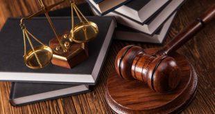 محامون إلى الشارع للضغط على القضاء… رفضاً لتدخّل السياسيّين!