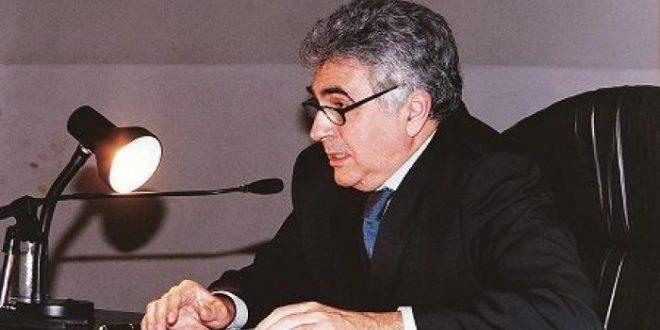 حتي: لبنان ملتزم بمبادرة السلام العربية
