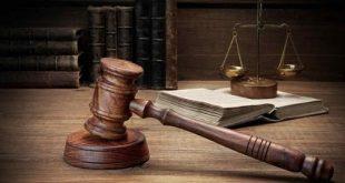 التشكيلات القضائية: لا استثناء لأحد