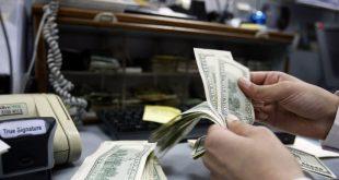 وباء المصارف: كيف يقبض المتقاعدون رواتبهم؟