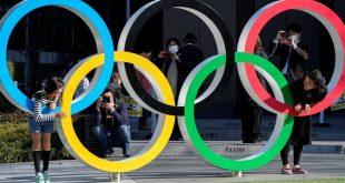 موعد محتمل للنسخة المؤجلة من أولمبياد طوكيو
