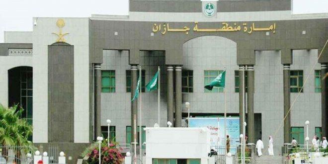 إعفاء وكيل إمارة جازان السعودية بسبب تغريدات قديمة مسيئة للمملكة