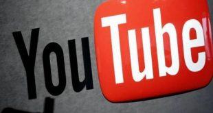 """""""يوتيوب"""" خفض جودة فيديوهاته في العالم بسبب الحجر الصحي"""
