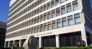 نواب الحاكم على صورة الحكومة: ظِلُّ المعيِّنين