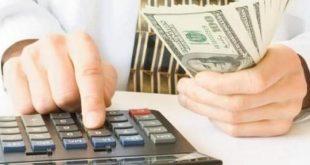 المصارف تتشدّد في حجز الدولارات: الحق على كورونا!