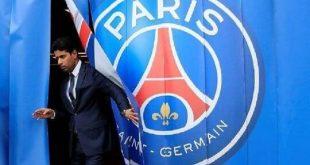 أزمة كورونا تطال باريس سان جيرمان