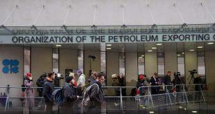 """أبريل أم الربع الأول.. """"حجر العثرة"""" في المفاوضات النفطية بين موسكو والرياض"""