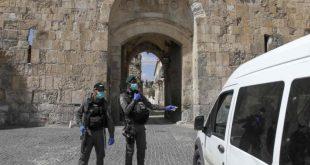 شروط إسرائيل لمساعدة لبنان: السلاح مقابل كورونا