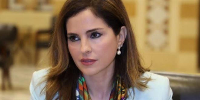 عبد الصمد: أحيي الصحف التي تجاوبت مع حملتنا