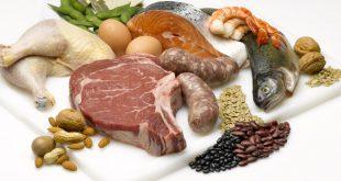 إحذروا… أطعمة لا ينصح بتناولها خلال فصل الصيف!