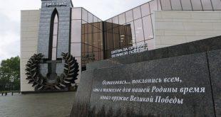 متاحف روسيا تستأنف أعمالها في يوليو المقبل بنظام جديد