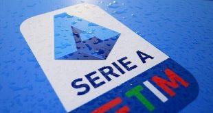 """وزير الرياضة الإيطالي: استئناف """"الكالتشيو"""" يتوقف على """"منحنى عدوى كورونا"""""""