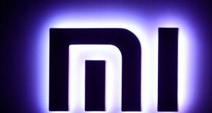 شركة Xiaomi تطور أحد أرخص التلفزيونات الذكية في العالم