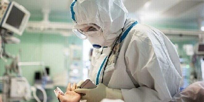 وزير الصحة البريطاني: عقار ريميديسيفير أهم علاج موجود حاليا للمصابين بكورونا