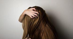 لماذا يتساقط الشعر وما أنواعه؟