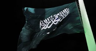 السعودية تعلن عن خطة للتوازن بين فتح الاقتصاد والحفاظ على استقرار الأوضاع الصحية