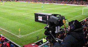 صحيفة التايمز: الاتحاد الانجليزي لكرة القدم يهدد القناة الرياضية السعودية الحكومية