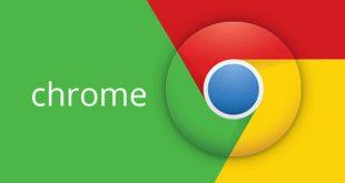 """""""غوغل كروم"""" تحل مشكلة لمعظم متصفحي الإنترنت"""