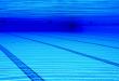 فتح احواض السباحة المزودة بمادة الكلور بدءا من الغد… ماذا عن الشواطئ؟