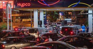أطماع الشركات تقلّص المعروض: لا أزمة بنزين