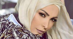 أمل حجازي: إن كنتَ لا تخجل فكُن سياسياً في لبنان!