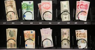 منطقة اليورو.. صعود قياسي لمبيعات التجزئة