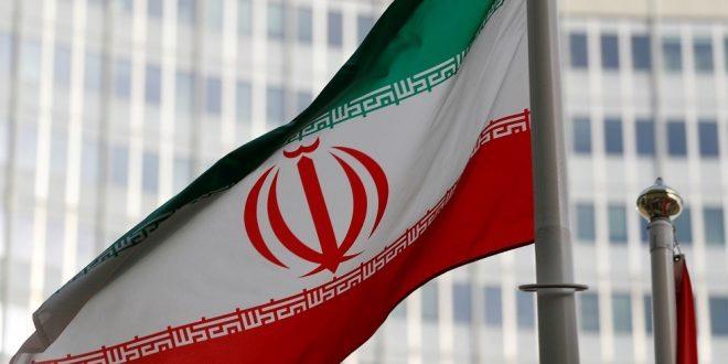 إيران تنفي بشكل رسمي خبر وقوع انفجار غرب طهران