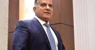 اللواء عباس إبراهيم لـ «الرأي»: مطالب لبنان بين يدي سمو الأمير