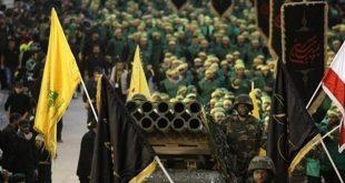 إسرائيل والأزمة الإقتصادية: فرصة تحويل حزب الله إلى مشكلة لبنان
