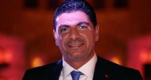 بهاء الحريري يهجّر عمّته من مجدليون