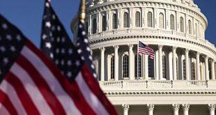 واشنطن لبيروت: العراق أهون الشرّين