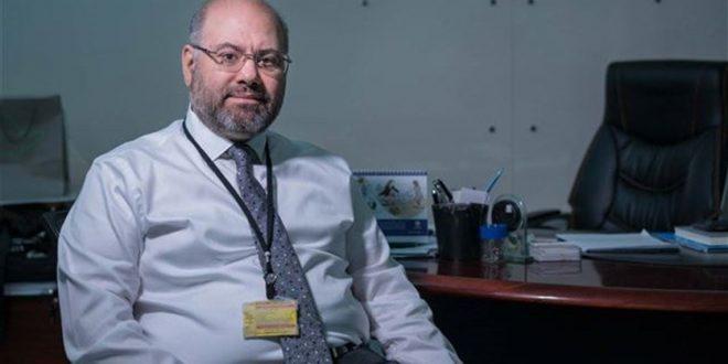 مدير مستشفى الحريري: وضع كورونا في لبنان مقلق للغاية