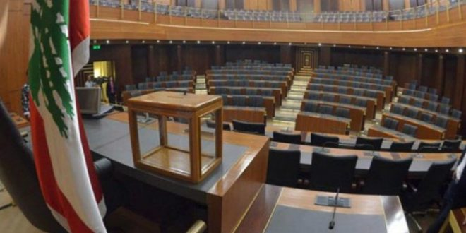 مرجع دستوري يكشف لإرتكاز نيوز عن الرأي القانوي لإستقالات أعضاء مجلس النواب