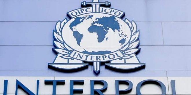 الإنتربول: إرسال فريق متخصص إلى بيروت بناء على طلب السلطات اللبنانية