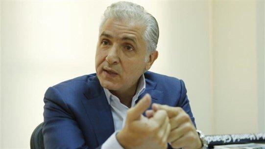 رئيس مجلس بلديّة بيروت يوضح حقيقة الورقة المفبركة: جهاد العرب عرض مع ٦ شركات أخرى العمل مجاناً