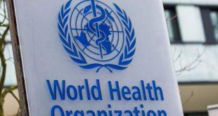 """""""منظمة الصحة العالمية"""" تتوقع أن تكون جائحة """"كورونا"""" طويلة الأمد"""