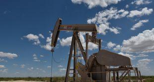 الولايات المتحدة تشتري كمية قياسية من النفط الروسي