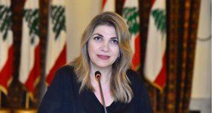 نجم ترشّح قاضياً جديداً للتحقيق في جريمة المرفأ: هل يوافق مجلس القضاء؟