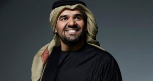 بعد التنمّر عليه بسبب انفجار بيروت.. حسين الجسمي في أوّل تعليق له وصورة مُعبّرة