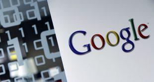 غوغل تطرح دورات تعليمية مجانية عبر الإنترنت